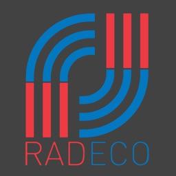 Radeco Home System