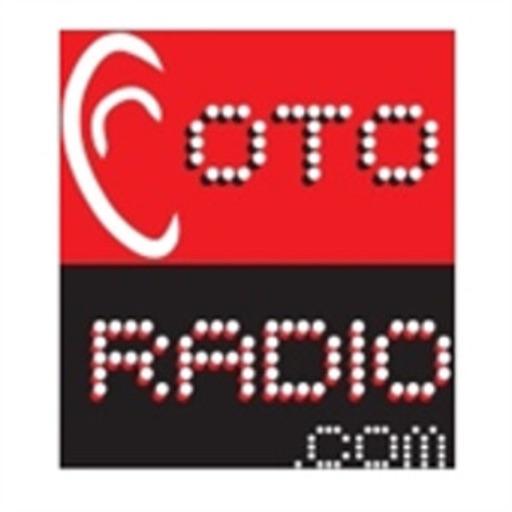 OTORADIO LIVE