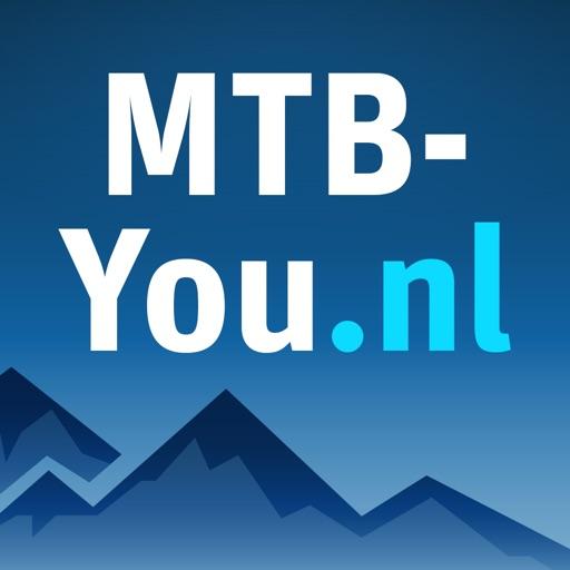 MTB tours calendar NL