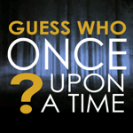 Guess Who - Once Upon a Time Hidden Pic Edition Hack Online Generator  img