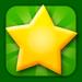 66.Starfall FREE