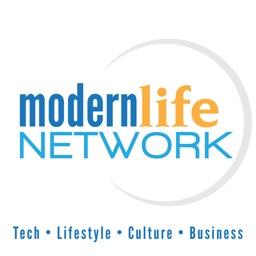Modern Life Network