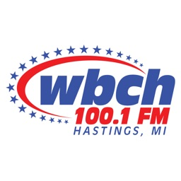 WBCH Country