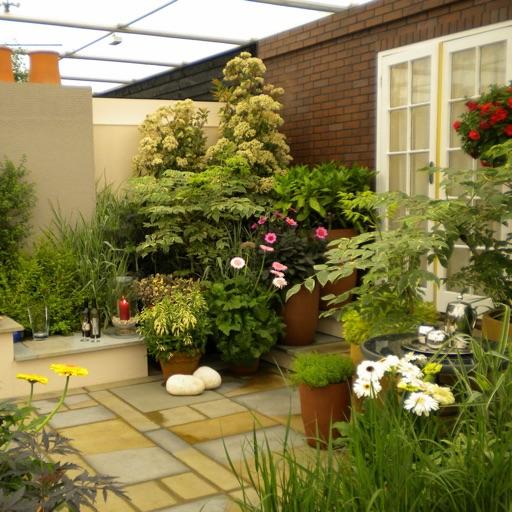 Garden Design Pro HD