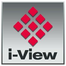 ProSoft i-View