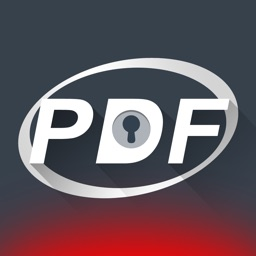 PDF Decipherer - Your Ultimate Document Solution