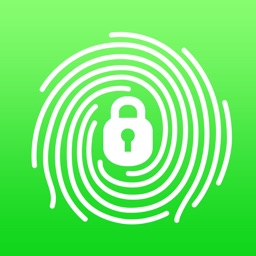 iSafe Fingerprint