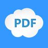 easyPDF - PDF Word コンバーター