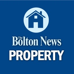 Bolton Property