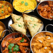 Indian Food Recipes app review