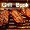 Grill recipes