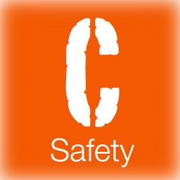 Constructify Safety
