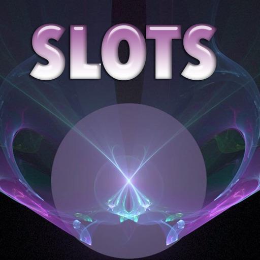 Diamond Magic Slots Machines - FREE Las Vegas Game Premium Edition, Win Bonus Coins And More With This Amazing