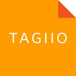 Tagiio