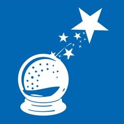 Dorinte catre stele