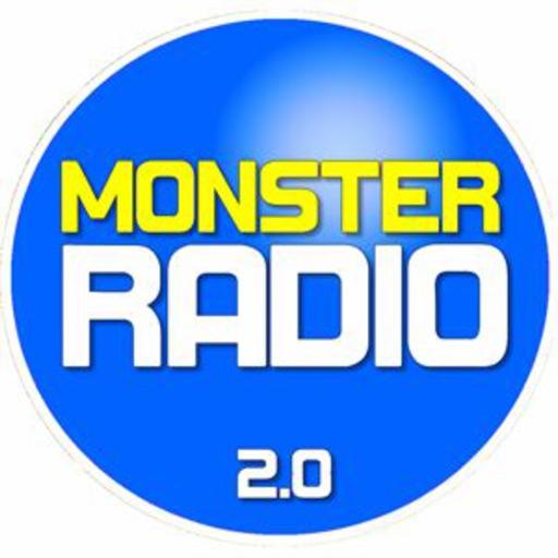 Monster Radio 2.0