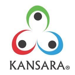 Kansara