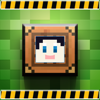 Mods Minecraft Crafting para