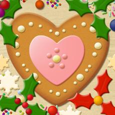 Activities of Cookies & Candies