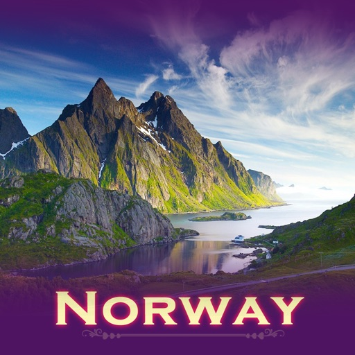 Norway Tourism