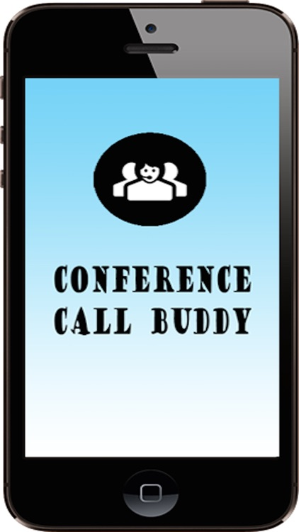 Buddy call app