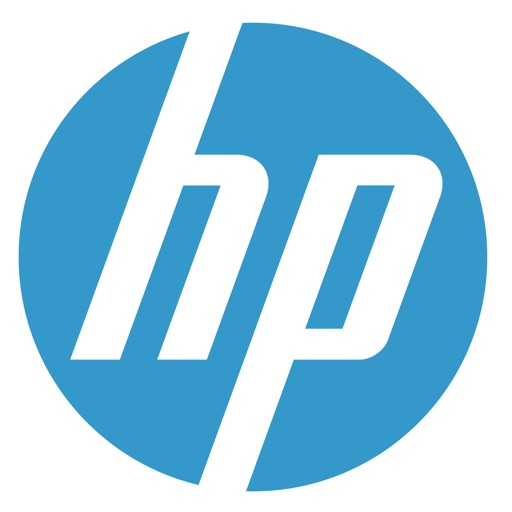 HP Esprit de Corps icon
