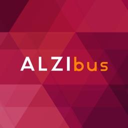 Alzibus