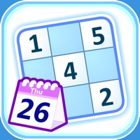 Codes for Daily Sudoku Puzzle Hack