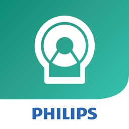 Philips IMR Review for Physicians