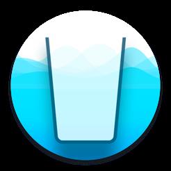 WaterApp