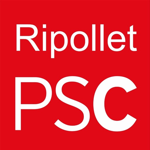 PSC Ripollet