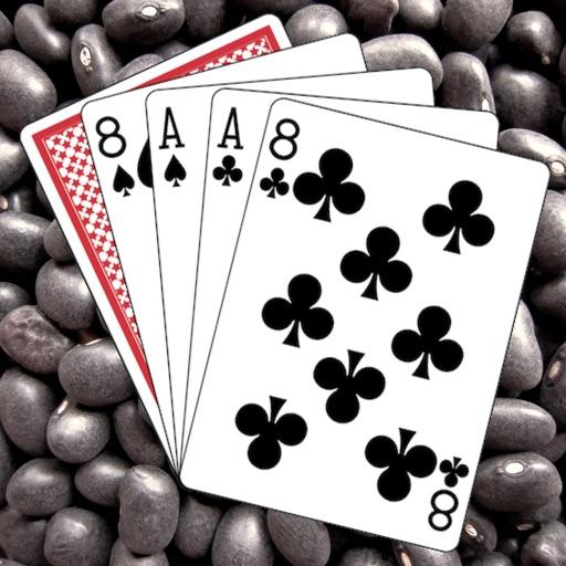 Poker Cache