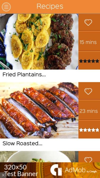 Top Pork Recipes for Gourmets
