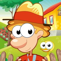 Codes for Little Farm - Kids at Play! Hack