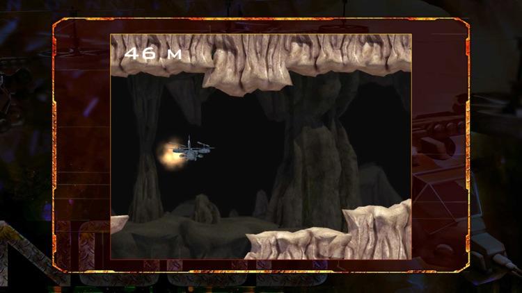 Noob Copter screenshot-4