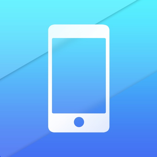 Phone T9 — smart dialer
