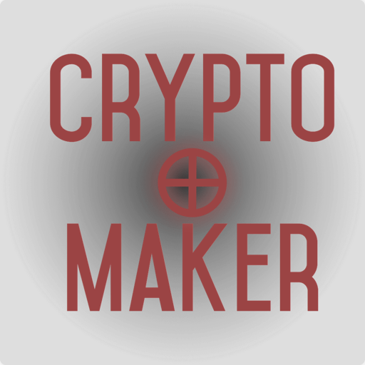 Crypto-Maker - Educational Word Puzzle Generator