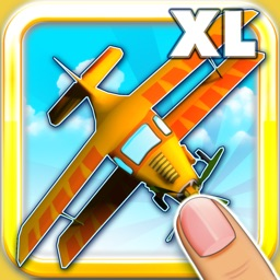 3D planes jigsaw puzzle for kids and toddlers with plane and helicopter puzzles deluxe