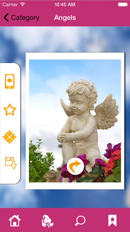Guardian Angels - Heavenly Advice & Angel Affirmations!