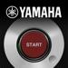 Yamaha METRONOME