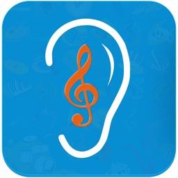Hear That Music!