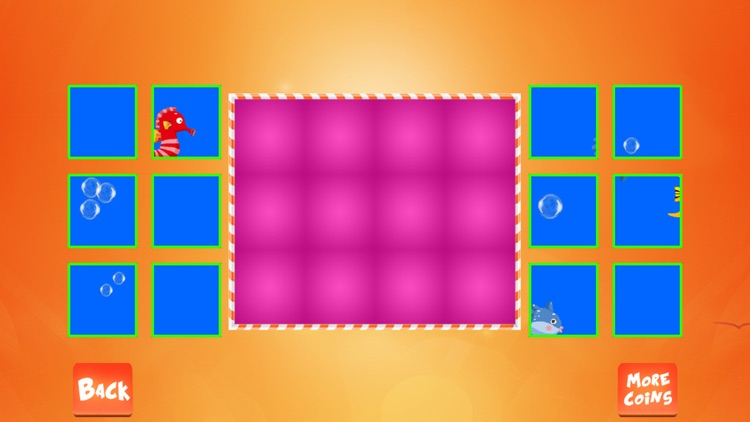 Animated Puzzle - Free fun for all puzzle lovers