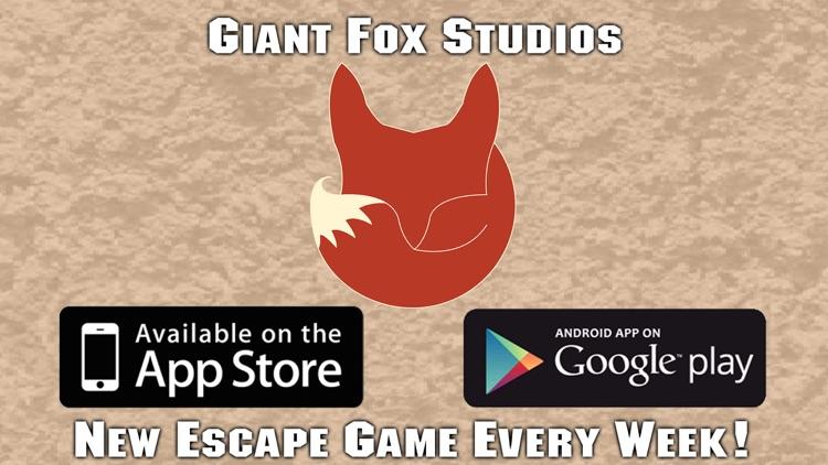 Hidden Escape Suite - Can you escape? screenshot-4