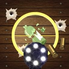 Activities of Tap Gun