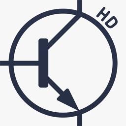 Электроник HD