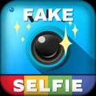 Selfie Falsa gratuita icon