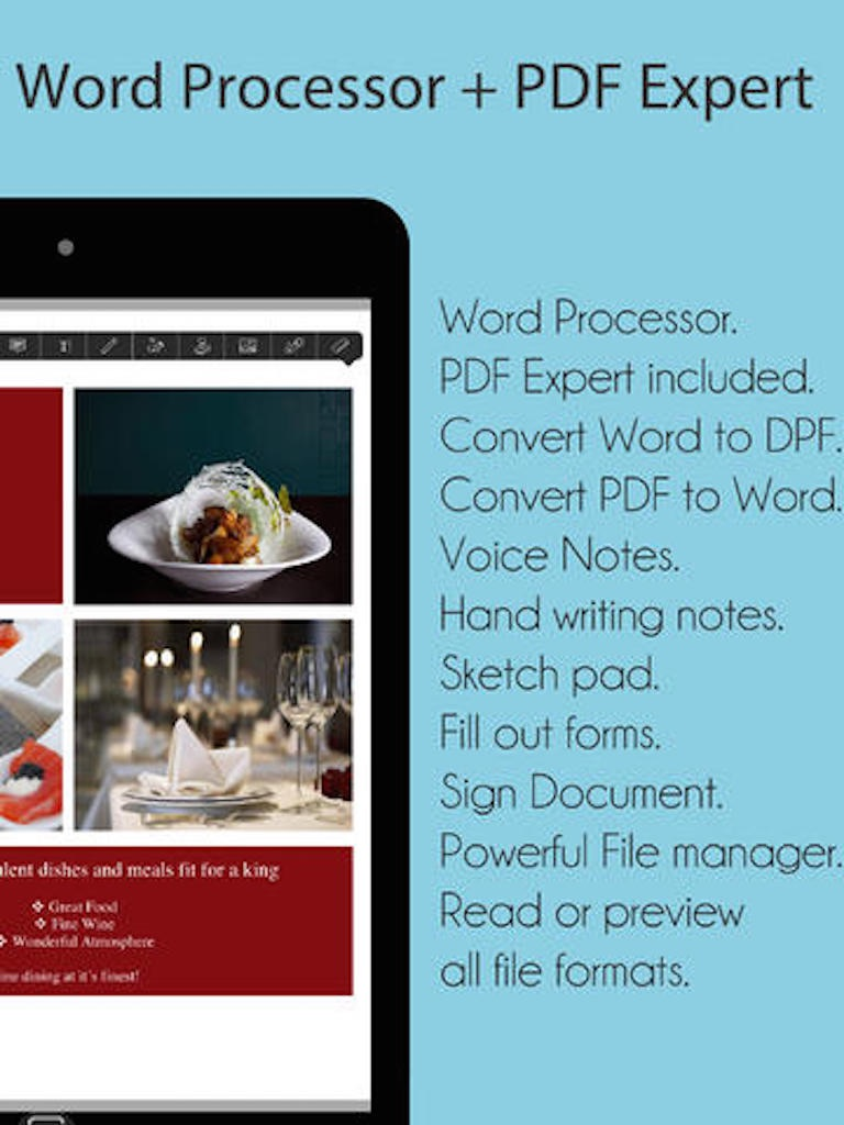 Word To Go Lite – for Microsoft Office Processor edition Cheat Codes