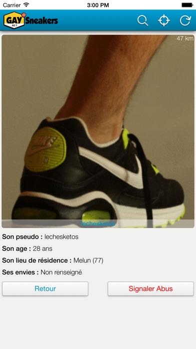 GaySneakers
