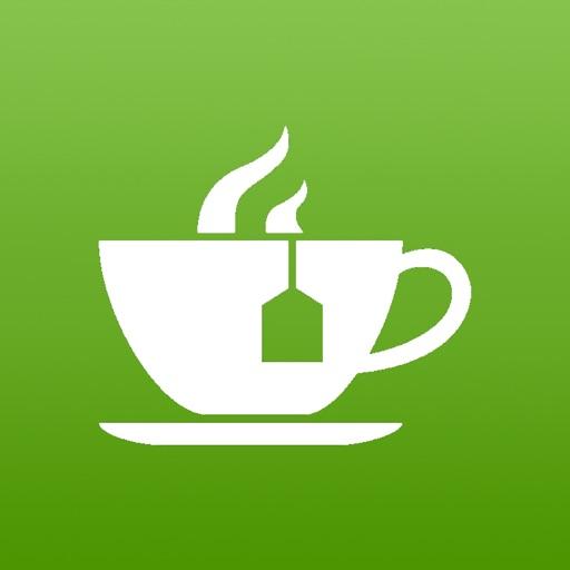 iSteep - Tea Timer