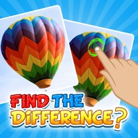 Codes for Spot and Find the Difference for Free Hack